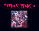 Think Pink Charity