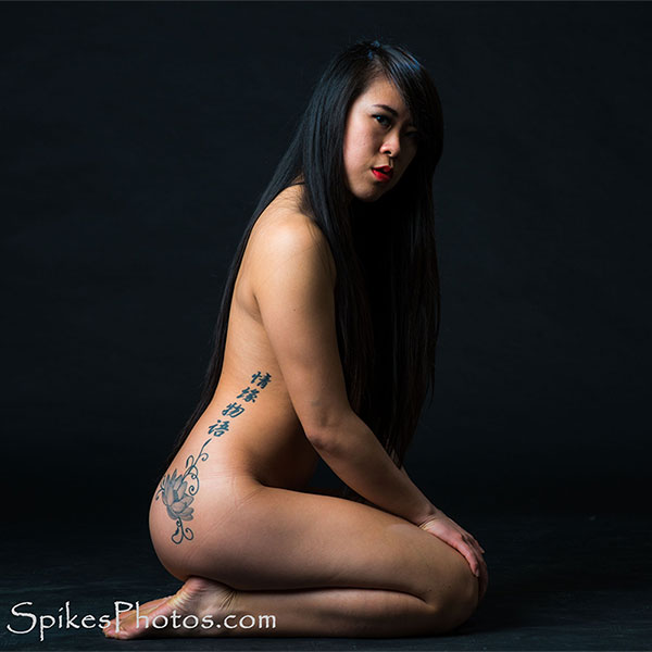 Beautiful women naked show me Best Naked
