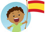 Register for a Spanish Course before October 31st for an additional 5% off