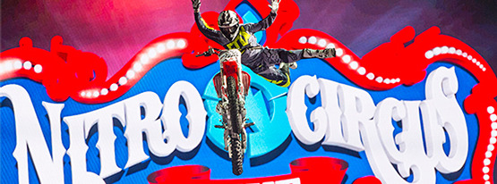 Nitro-circus-1-widebox_wide_box