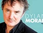 Dylan Moran Off the Hook