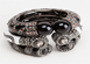 50% off Swarovski Bracelets