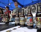 Beertopia 2013!