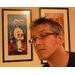 Thumbnail_161736_727320898_5990898_s
