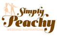 Thumbnail_simply-peachy