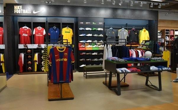 c4944362fc80b athletic apparel near me