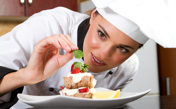 A pleasant thought of cooking contests by sammydaviswabm on deviantart a few web sites devoted to ecological foods often arrange cooking contests meant to stimulate forumfinder Images